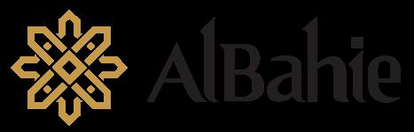 AlBahie Auction House